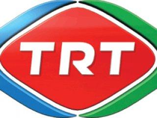 TRT'de 4K Yayın Dönemi