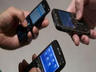 BTK Akıllı Telefon Kullanıcıları İle Görüşecek