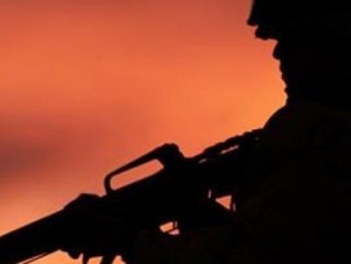 Doğubayazıt'ta Asker Cinneti: 3 Şehit