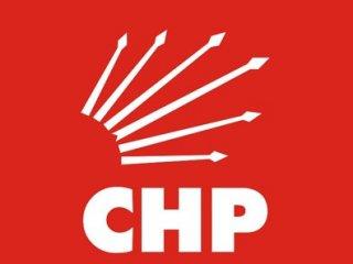CHP Aday Adaylarını Belirledi