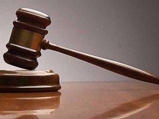 Hakim Ve Savcıların Görev Yeri Değişti
