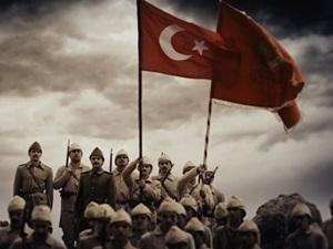 Yeni Türkiye'yi Çanakkale Ruhu Şekillendirecek