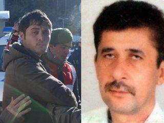 Zonguldak'ta babasını öldüren genç ceza almadı