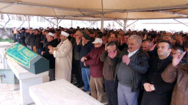 Maltepe'de Domuz Gribinden Ölüm İddiası