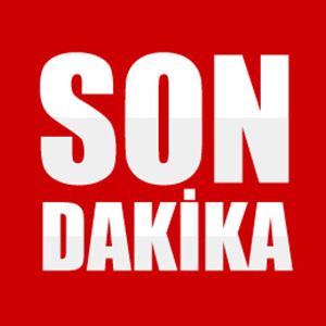 DHKP-C'ye Operasyon: 22 Kişi Gözaltında
