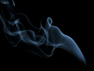 Sigarada mentol yasaklandı