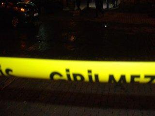 İstanbul'da Görev Yapan Uzman Çavuş İntihar Etti!