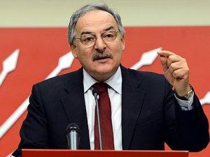CHP'li Haluk Koç Aday Listesini Açıklıyor