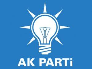 AK Parti 1. Bölge'de Pendik ve Tuzla'dan Kimler Var!
