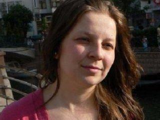 Eskişehir'de bebeğini camdan atan kadın beraat etti