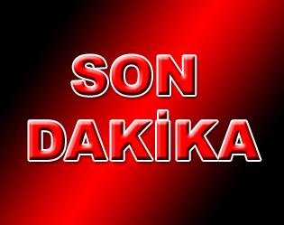 Ağrı'da PKK askerlere ateş açtı