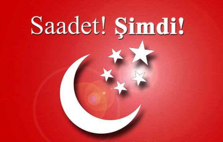 Milli İttifak'ın İstanbul Aday Listesi Açıklandı