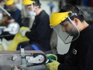Türkiye'de İşsizlik oranı son durum: 3 milyon 259 bin