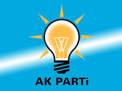 AK Parti'de 100 maddelik Yeni Türkiye Beyannamesi
