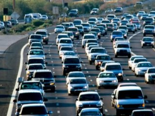 Sürücülere Kötü Haber! Benzin Fiyatları Uçtu