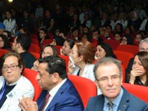 Prof.Dr.Işıl Berat Barlan'ın Sır dolu Ölümü