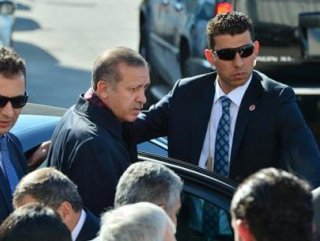 Erdoğan'a suikast davasında karar çıktı