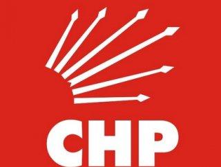 CHP Kenan Evren'in cenazesine katılmayacak