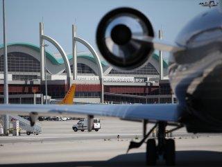 Sabiha Gökçen Havalimanı'na ikinci pist geliyor