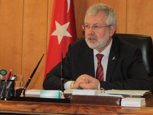 Uludağ Üniversitesi'ne açık öğretim fakültesi geliyor
