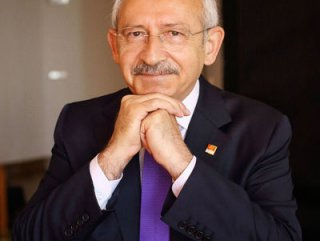 Kılıçdaroğlu'nun oğlu babasına oy veremeyecek