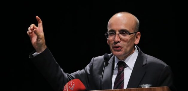 """""""Vaatlerin Üçte biri uygulansın Türkiye krize girer"""""""