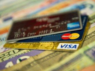 Kredi kartı borcu olanlara iyi haber