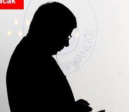 Türkiye İçin Çok Kritik 45 Gün Başladı