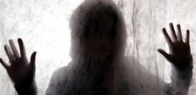 14 yaşındaki kıza Tecavüz iddiası ile 30 kişi gözaltına alındı