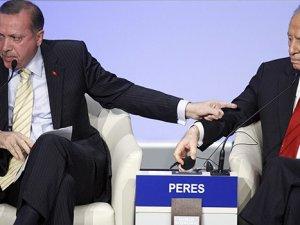Şimon Peres seçim sonuçlarından memnun