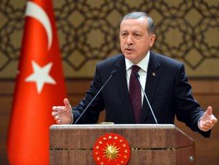 Erdoğan seçim sonrası ilk kez konuşacak
