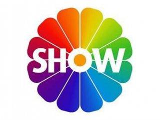 Show TV'den 26 kişi daha kovuldu