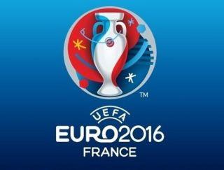 2016 Avrupa Futbol Şampiyonası Elemeleri'nde sonuçlar