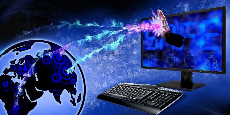 Siber saldırılar sağlımızı tehdit ediyor