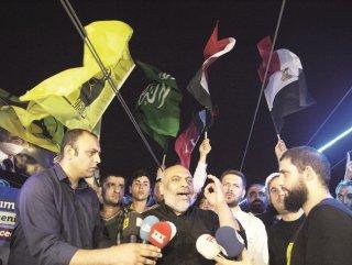 Mursi'nin idam kararına tepkiler