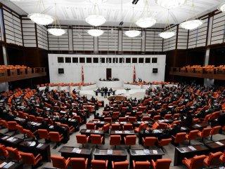 Koalisyon tecrübesi yaşayan tek lider: Devlet Bahçeli