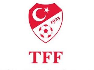 Türkiye Futbol Federasyonu Başkanını Seçiyor