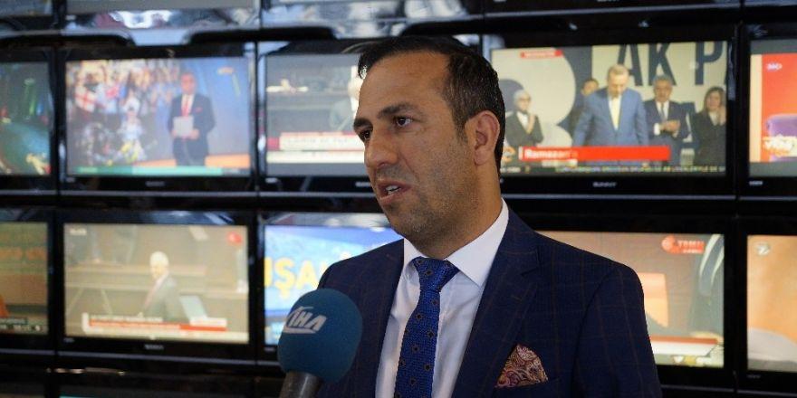 Yeni Malatyaspor yönetimi, yol haritasını belirledi
