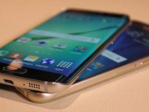 Samsung Şarj Sorunu Kökten Çözüyor
