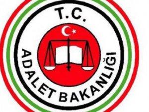 Adalet Bakanlığına Kritik Atama