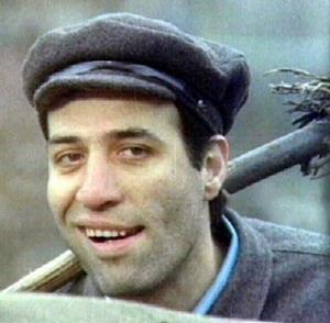 Kemal Sunal'ı ölümünün 15. yılında anıyoruz
