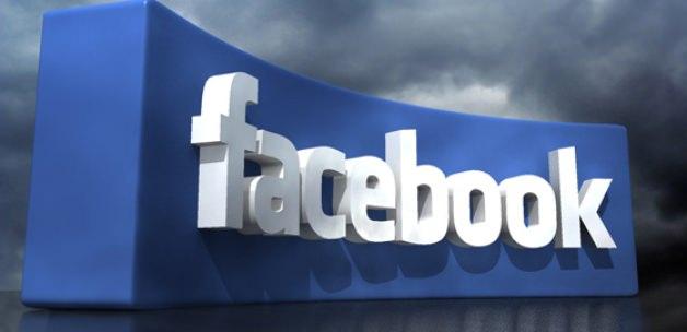 Facebook Apple'a meydan okuyacak