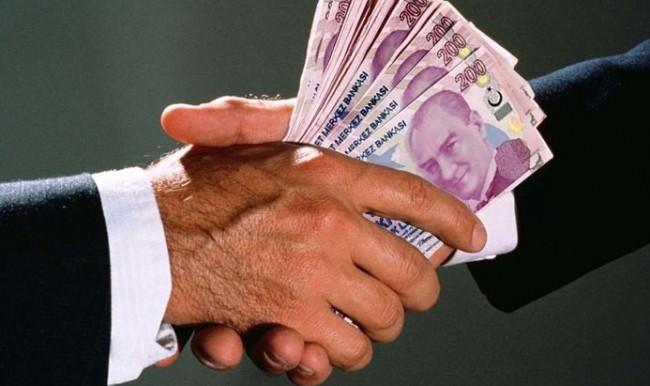 Bankaların EFT vurgunu!