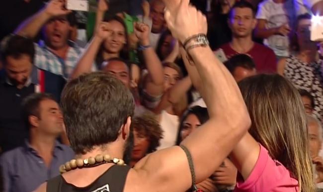Survivor All Star'da kim şampiyon oldu? 2015