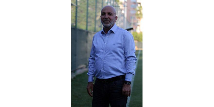 Başkan Çavuşoğlu'dan Safet Susic açıklaması