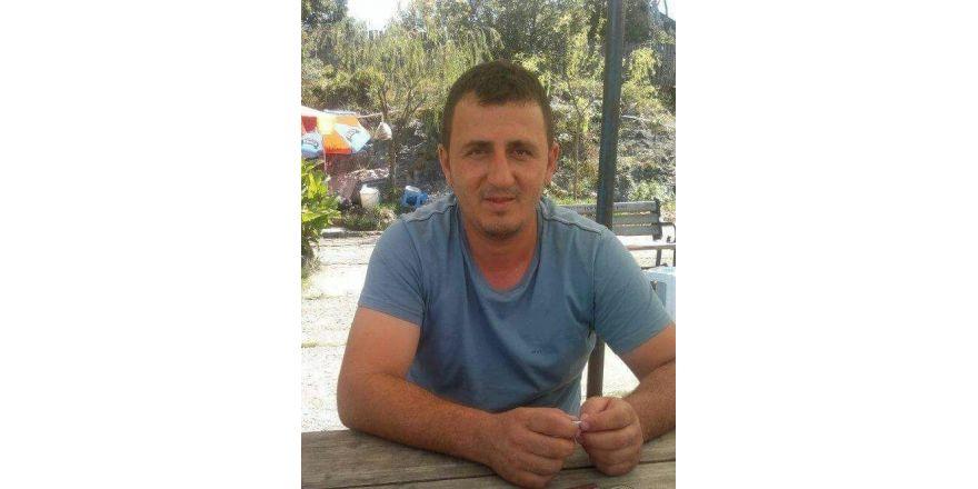 Kaçak maden ocağında akıma kapılan işçi hayatını kaybetti