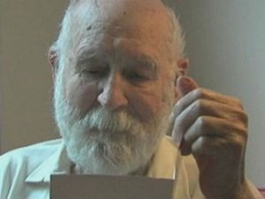 ABD'li baba 26 yıl sonra ölmüş oğlundan mektup aldı