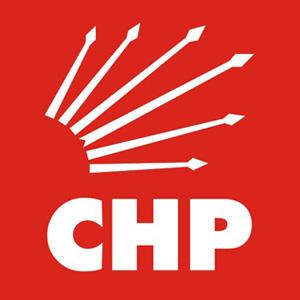 CHP İlgezdi Ailesi için Düğmeye Bastı
