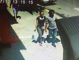 Sakaryalı öğretmen eşinin gözü önünde hayatını kaybetti