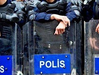 İstanbul polisi 12 saat fazla çalışacak